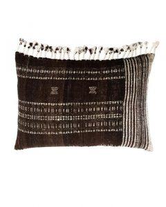 Bisa Pillow
