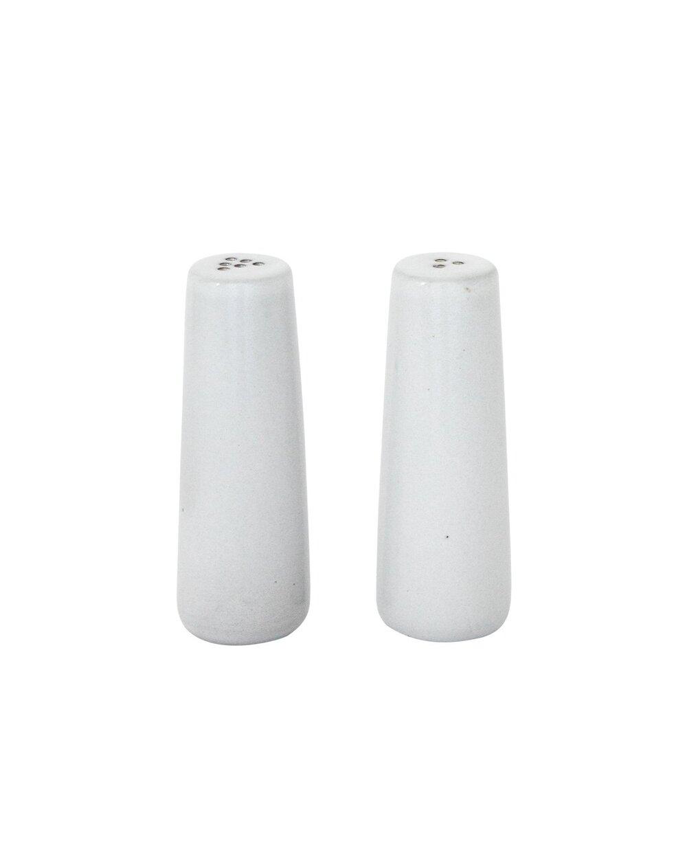 CeramicSalt_PepperShakers.jpg