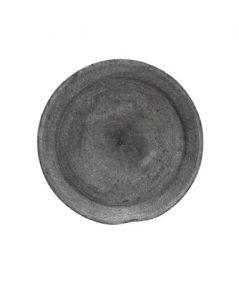 Circle Stone Tray