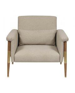 Dermott Chair