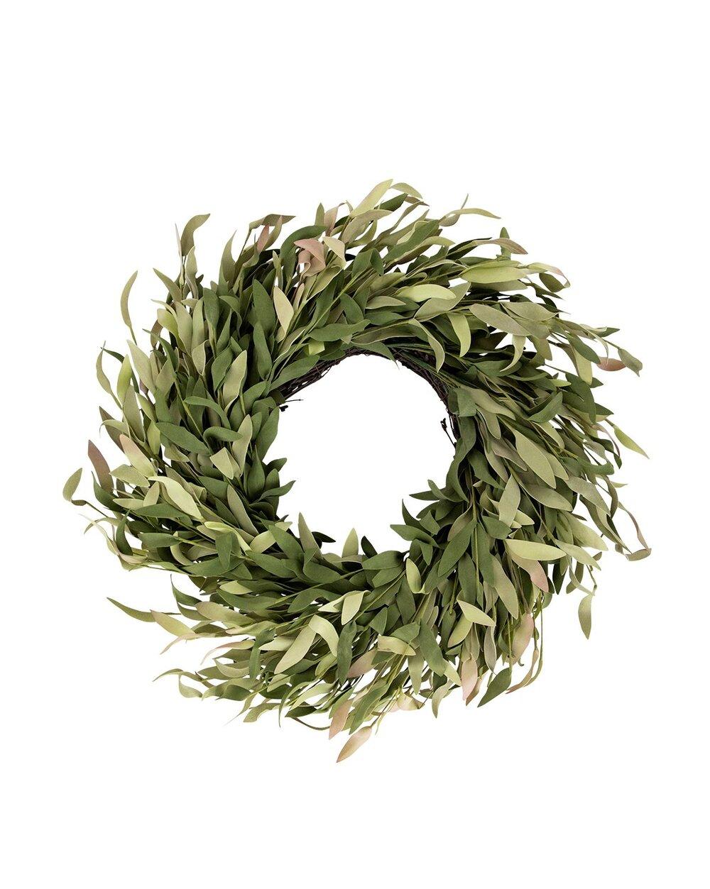 Faux_Twisted_Myrtle_Wreath01.jpg