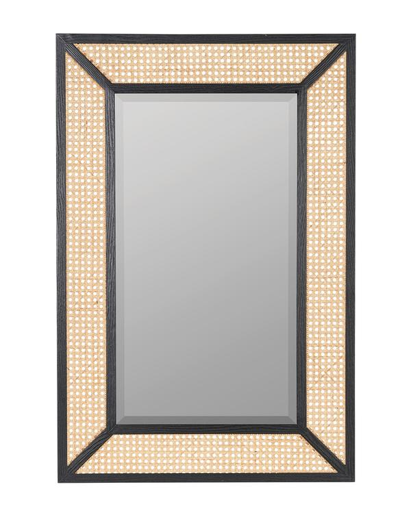 Fia Wall Mirror