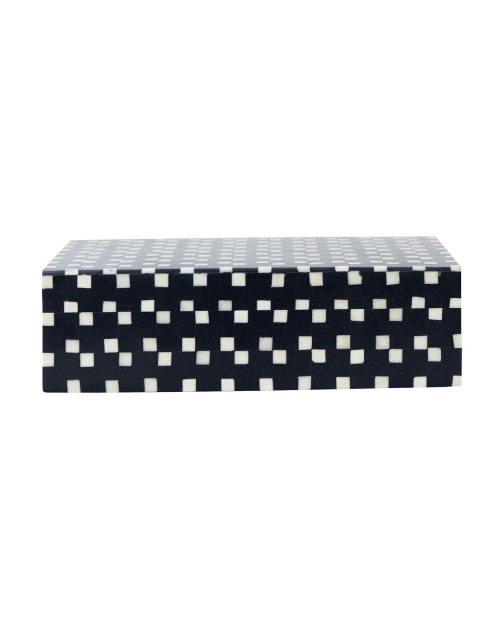 HexagonPatternedBox01-1.jpg