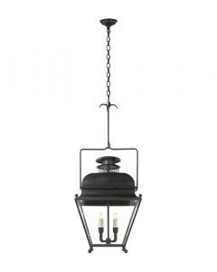 Holborn Lantern