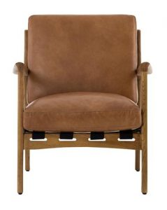 Lanston Chair