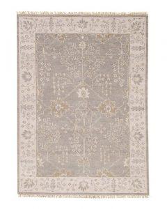 Latvia Wool Rug