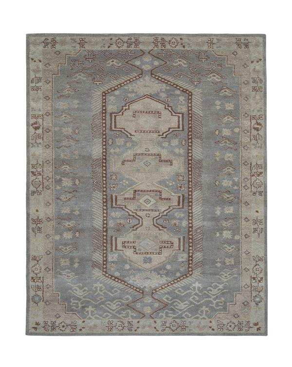 Lazio Wool Rug