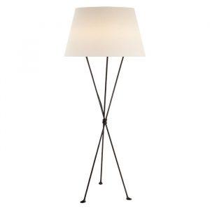 Lebon Floor Lamp