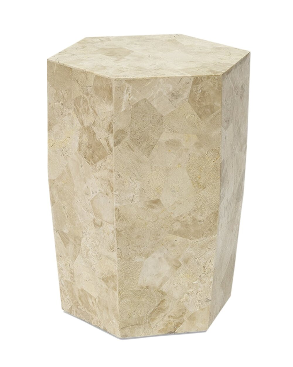 Lidia_Side_Table1psd.jpg
