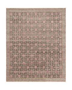 Marseille Wool Rug