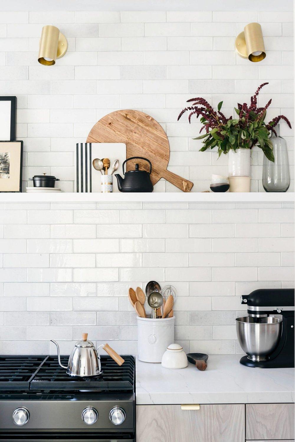 City Sage Kitchen
