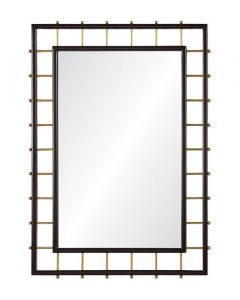 Morgan Mirror