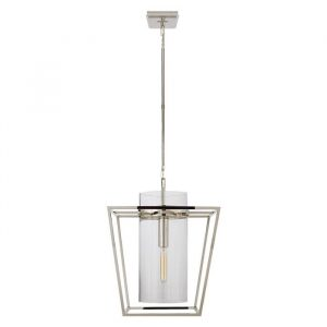 Pesidio Lantern