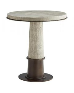 Royce Side Table