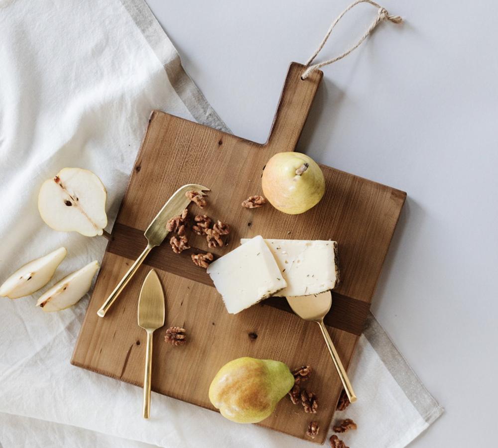5 Kitchen Essentials To Elevate the Everyday