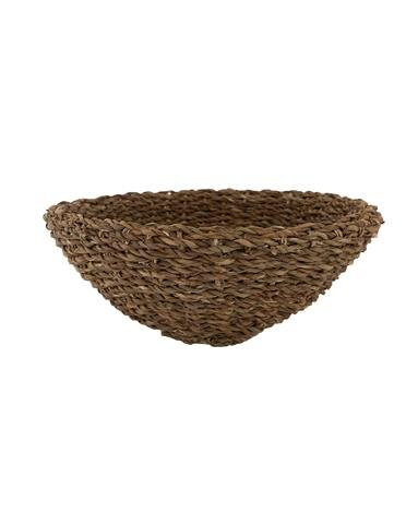 ShallowSeagrassBaskets_large.jpg