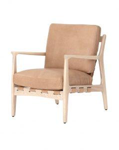 Theresa Chair
