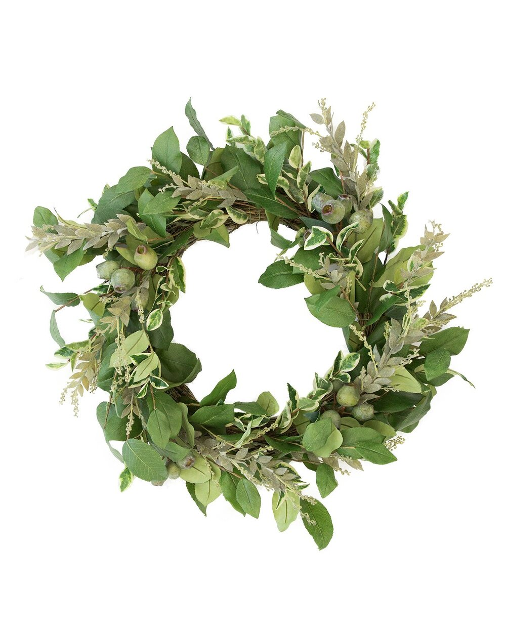 faux_mixed_greens_wreath1.jpg