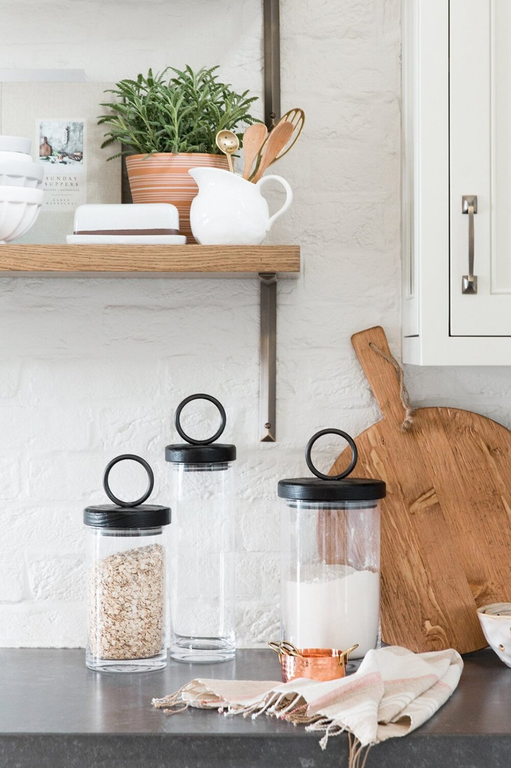 5+Kitchen+Essentials+To+Stock+Up+On+Before+The+Holidays