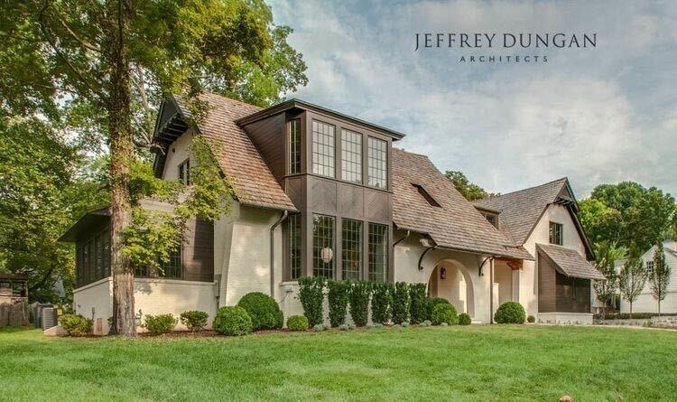 Photo from    Jeffrey's portfolio