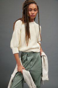 Mariana Sweater