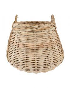 Amalfi Harvest Basket