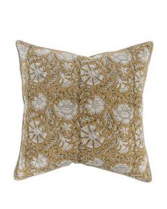 Bern Pillow Cover