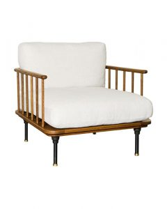 Denton Chair