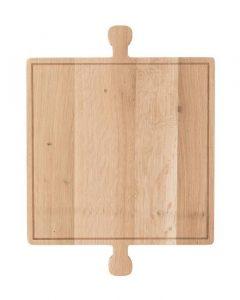 Duo Handle Bread Board