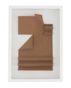 Folded Overlay II