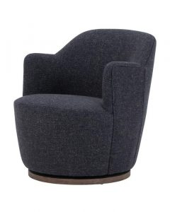 Gulliver Swivel Chair