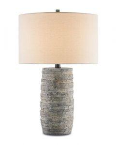 Innkeeper Table Lamp