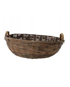 Irene Handled Basket