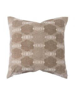 Saraya Pillow Cover