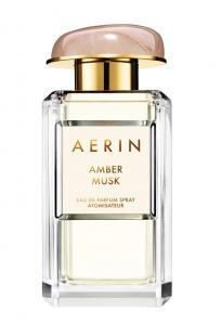 Aerin - Perfume
