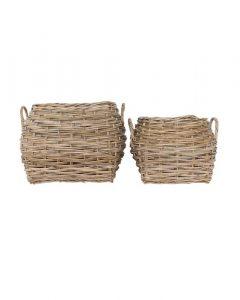 Seren Basket