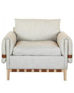 Lybbert Accent Chair