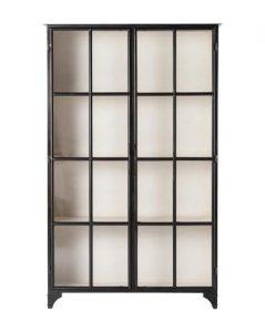 Amalie Cabinet