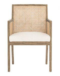 Landon Arm Chair