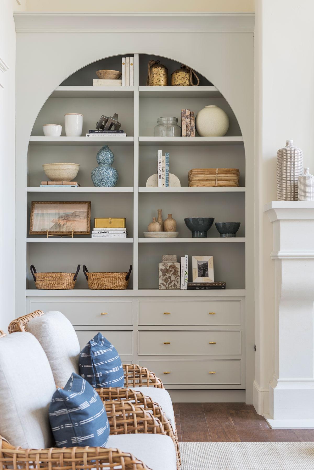 Our Favorite Grey Paint Colors