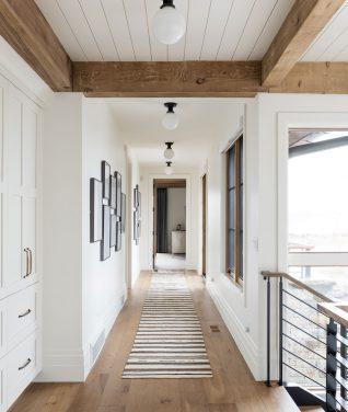 5 Ways To Make Your Home Feel Custom