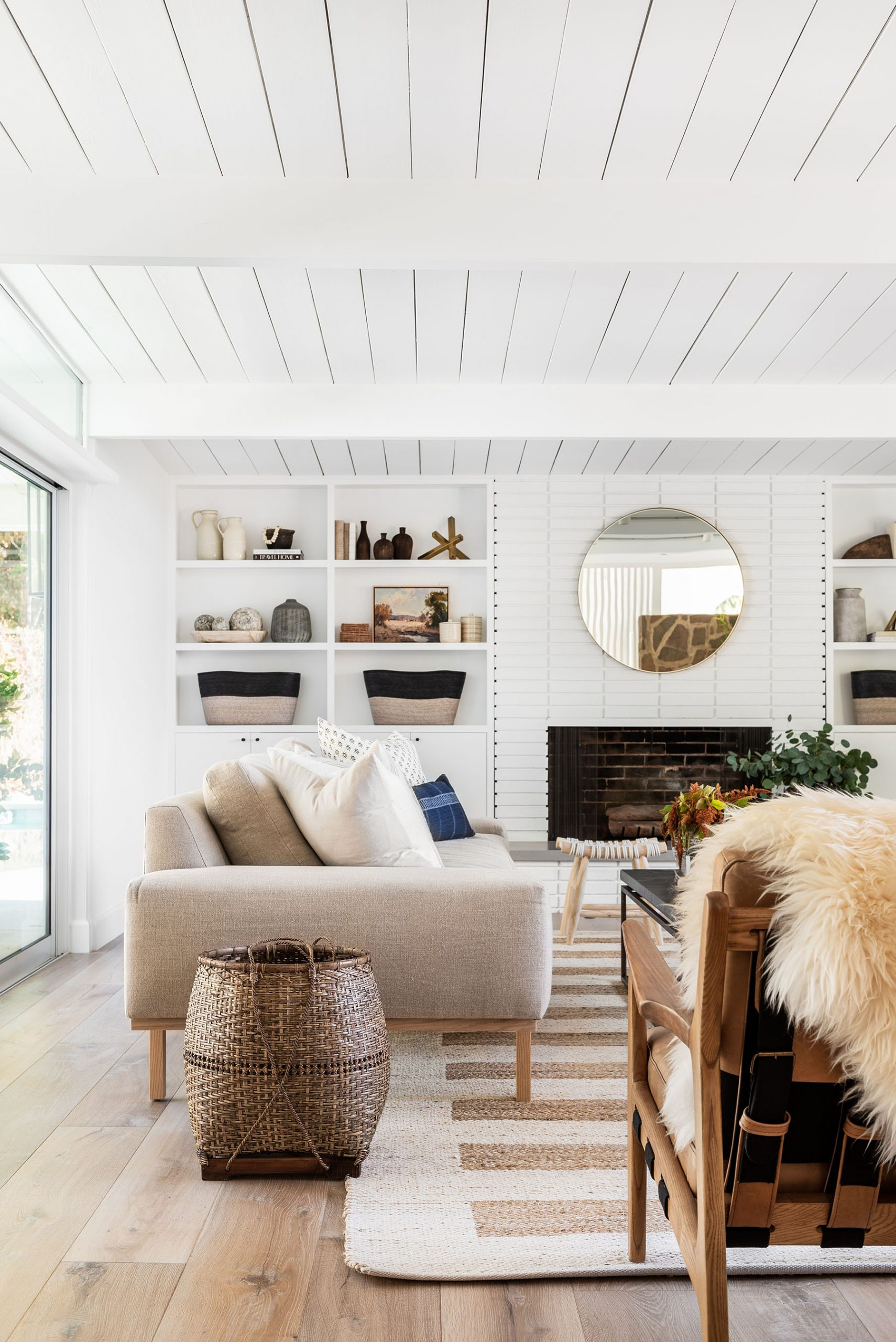 Our Favorite Pieces From Dream Home Makeover