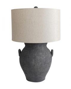 Anza Lamp