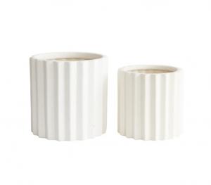 Nessa Ceramic Pot