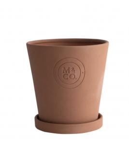 McGee & Co. Planter