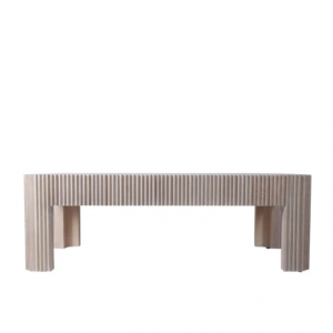 Noralee Coffee Table