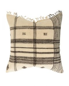 Zali Pillow Cover