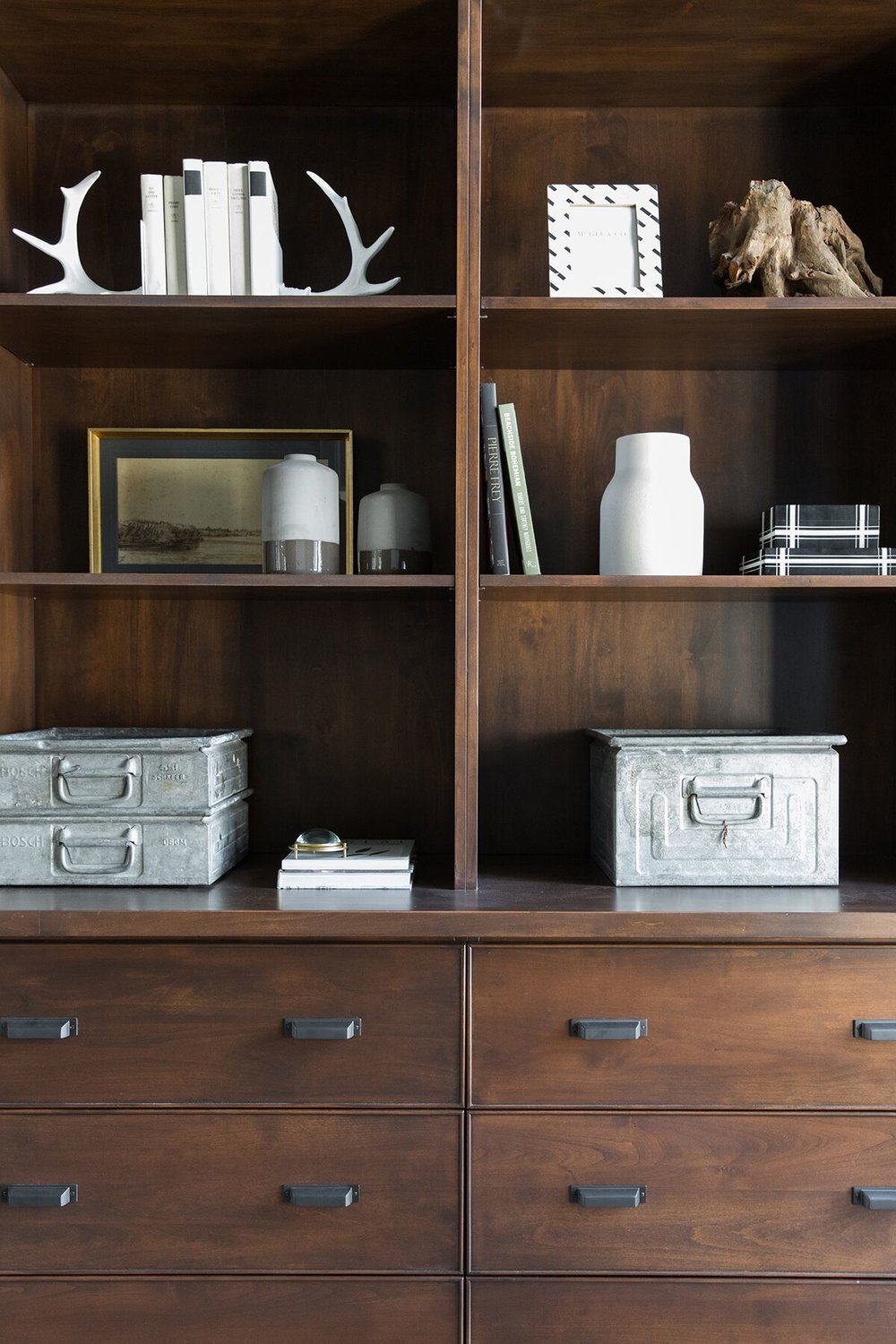 Incorporating Meaningful Accents Through Styling