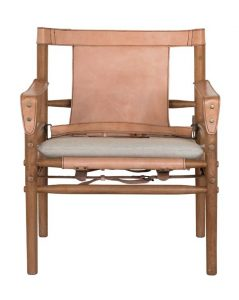 Knox Chair
