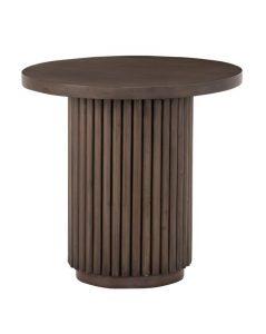 Pim End Table